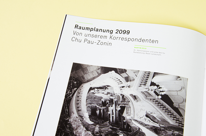 Hz 44 2 25
